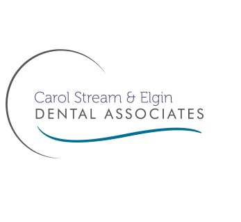 Carol Stream Dental Associates