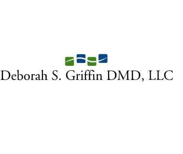 Deborah S. Griffin DMD LLC