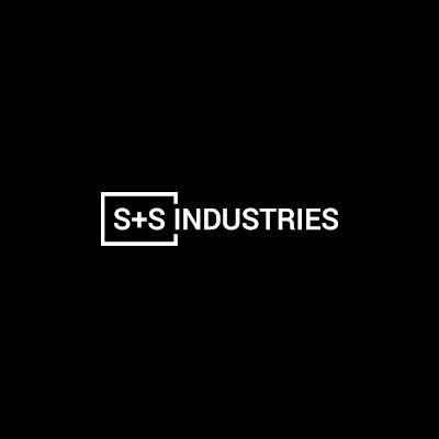 S+S Industries