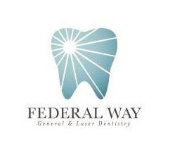 Federal Way General & Laser Dentistry