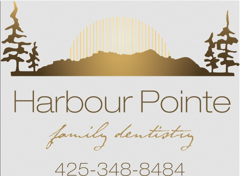 Harbour Pointe Family Dentistry