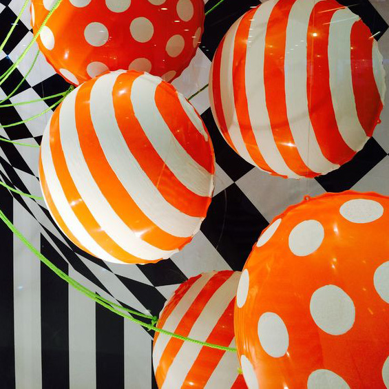 Balloons & More Party Store