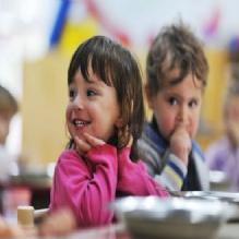 Kid's Corner Child Development Center