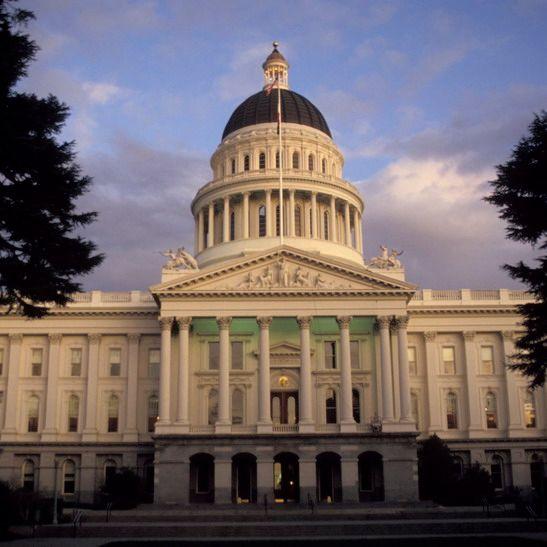 Sacramento Management Company, Inc.