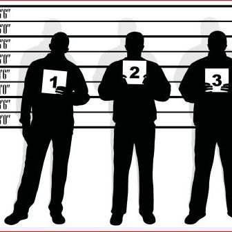 Dean Investigation Agency