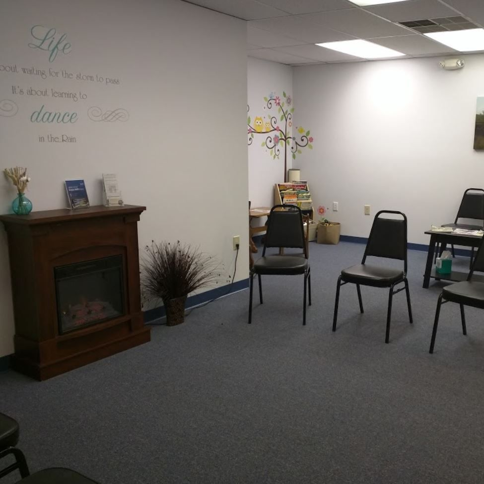 Darby Creek Counseling and Wellness