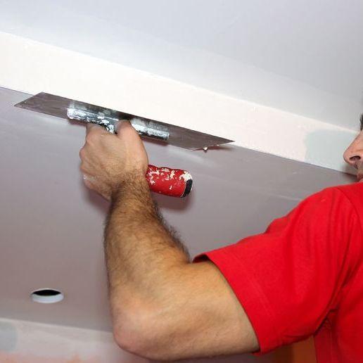 Nick's Home Repair