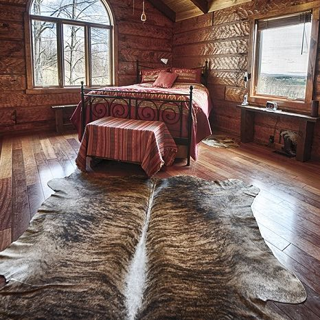 The Lodges   Vacation Rentals   Cabin Rentals   Lodging