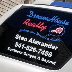 DreamHouse Realty