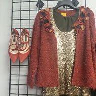 Fashion Attic