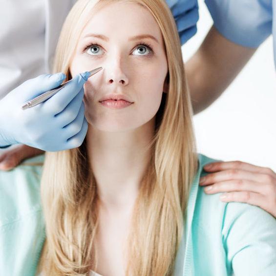 Eye Plastic Surgery Associates