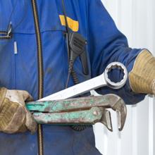 H & H Plumbing Heating & Air