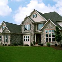 Cass Real Estate