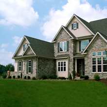 Rigali Roofing & Exteriors