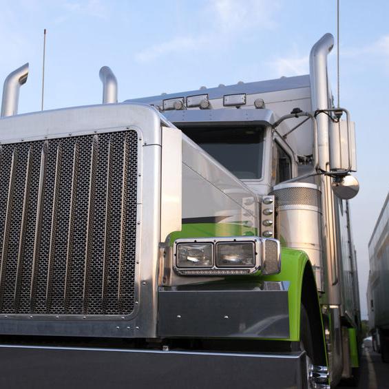 Argo Truck and Trailer Repair