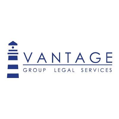 Vantage Group Legal Services