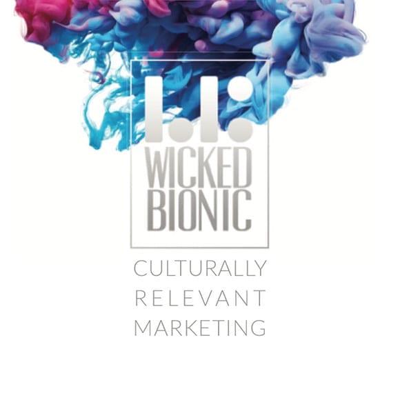 Wicked Bionic