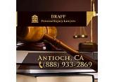 Braff Personal Injury Lawyers