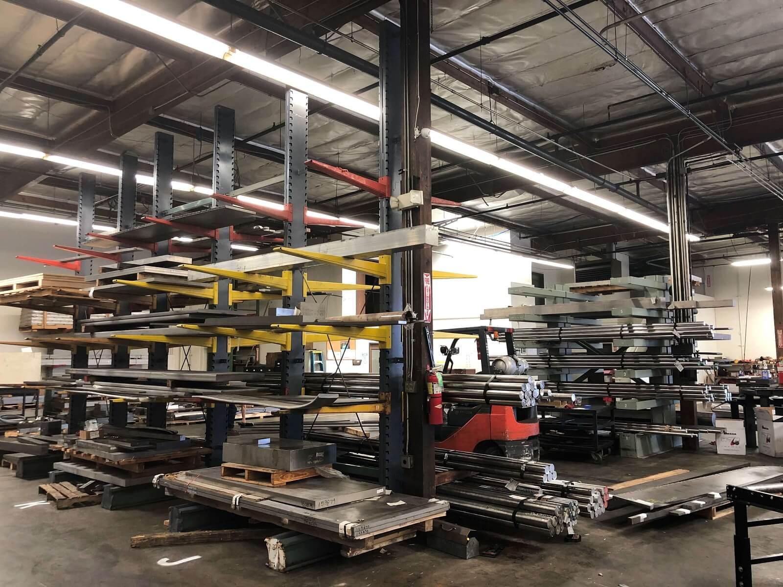 Alloy Metals Company