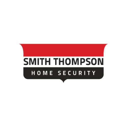 Smith Thompson Home Security and Alarm Dallas
