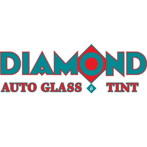Diamond Auto Glass