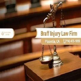 Braff Injury Law Firm