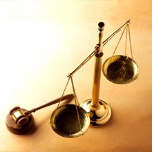 Cletus W. Bergen, II, J.D., P.C. Attorney at Law