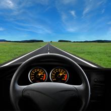 Weatherspoon Automotive Inc