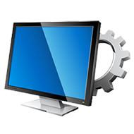 Sagacent Technologies