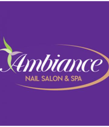 Ambiance Nail Spa