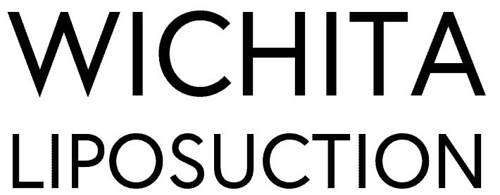 Wichita Liposuction