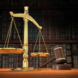 Angel & Associates Court Reporting