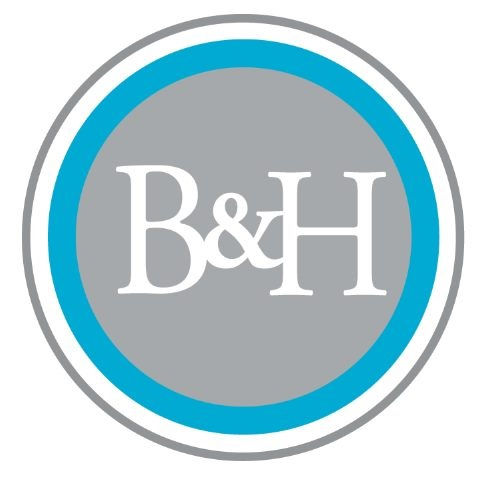 Bingham and Howarth Family Dentistry, PLLC