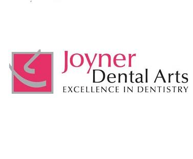 Joyner Dental Arts