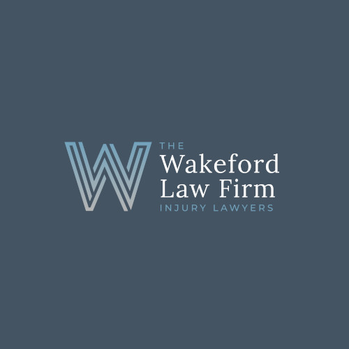 Wakeford Law Firm
