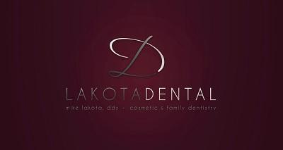 Ogden Dental