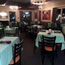 D'Agostino's Navajo Bar & Grille