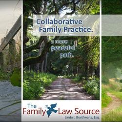 The Family Law Source – Linda I Braithwaite