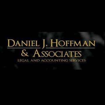 Daniel J. Hoffman & Associates