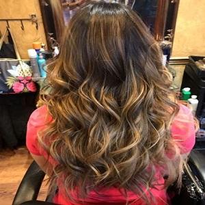 DejaVu Hair & Design