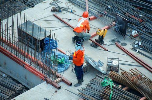 Bay Area Upscale Builder