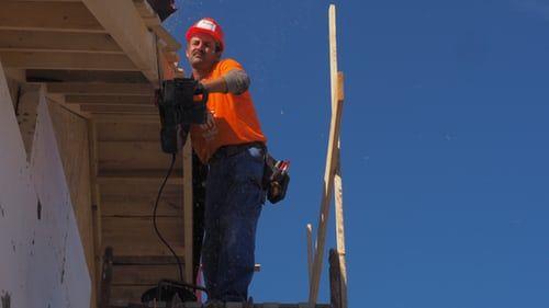 Timothy L Beatty Builder