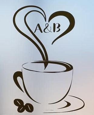 A&B Coffeehouse & Cafe, LLC