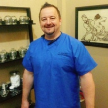 Natural Health Chiropractic Spine and Sports