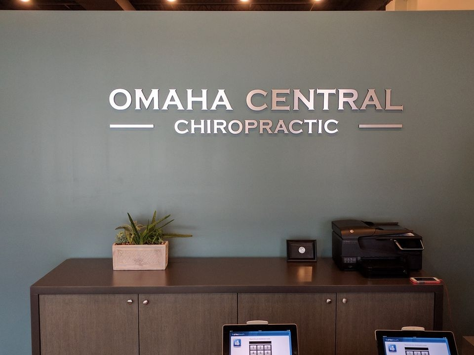 Omaha Central Chiropractic