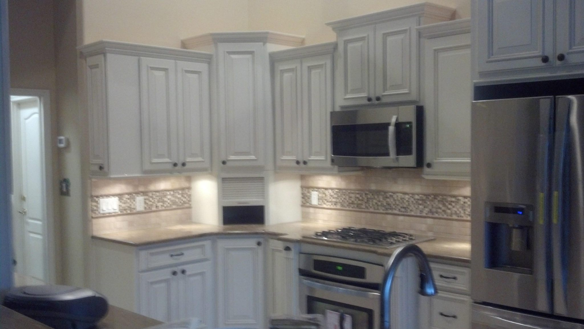 Spinazzola Construction Services, INC.