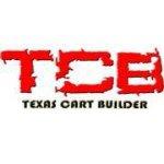 Texas Cart Builder