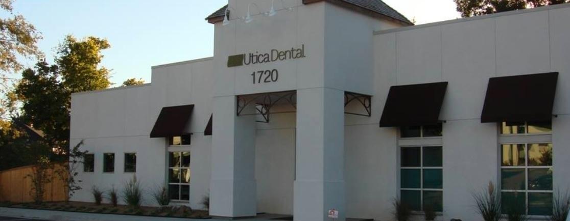 Utica Dental