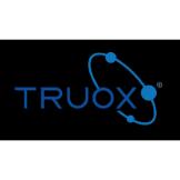 Truox