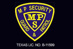 MP Security, Inc.